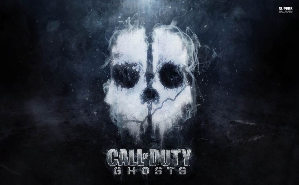 Call-of-Duty-Ghosts-HD-wallpaper-wp3603849