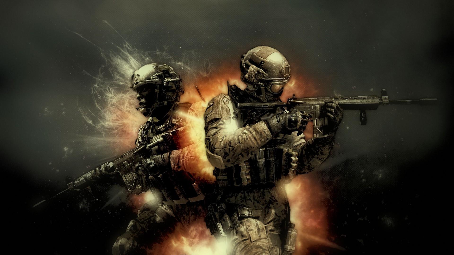 Call-of-Duty-Modern-Warfare-wallpaper-wp3603843