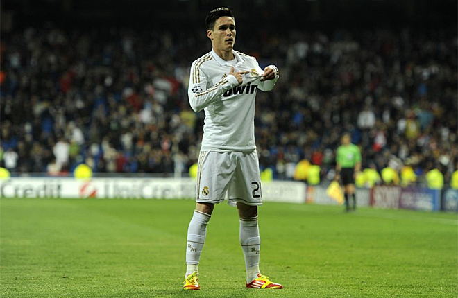 Callejon-Real-Madrid-wallpaper-wp3803578