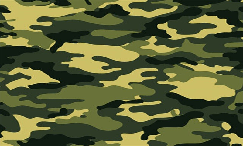 Camouflage-Android-Apps-on-Google-Play-1920%C3%971080-Camouflage-wallpaper-wp3803585