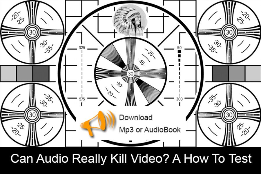 Can-Audio-Really-Kill-Video-A-How-To-Test-Paul-wallpaper-wpc5803183