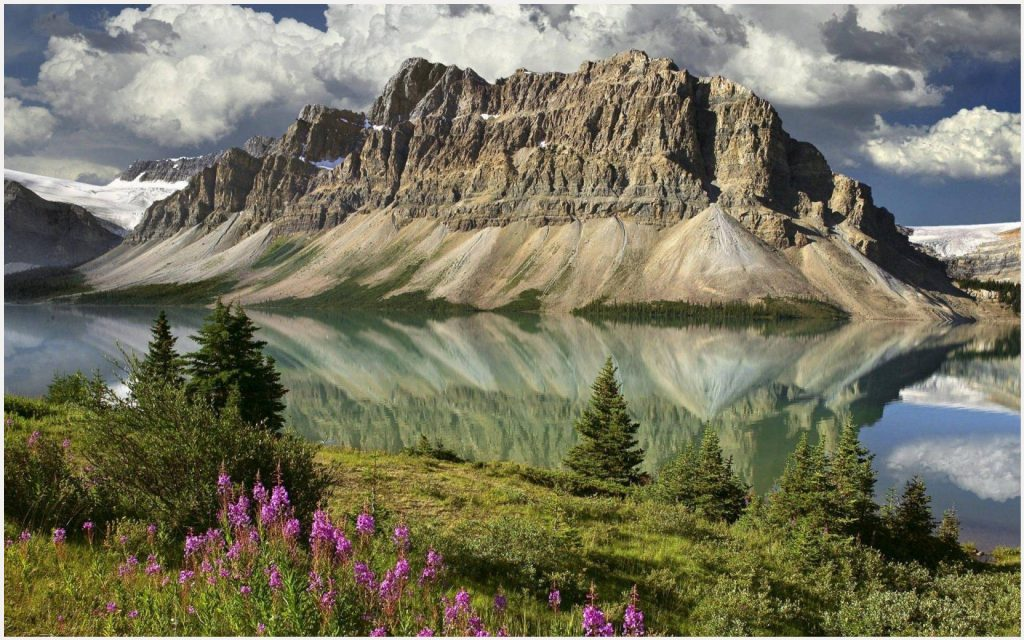 Canadian-Rockies-Mountain-Lake-canadian-rockies-mountain-lake-1080p-canadian-wallpaper-wp3603894