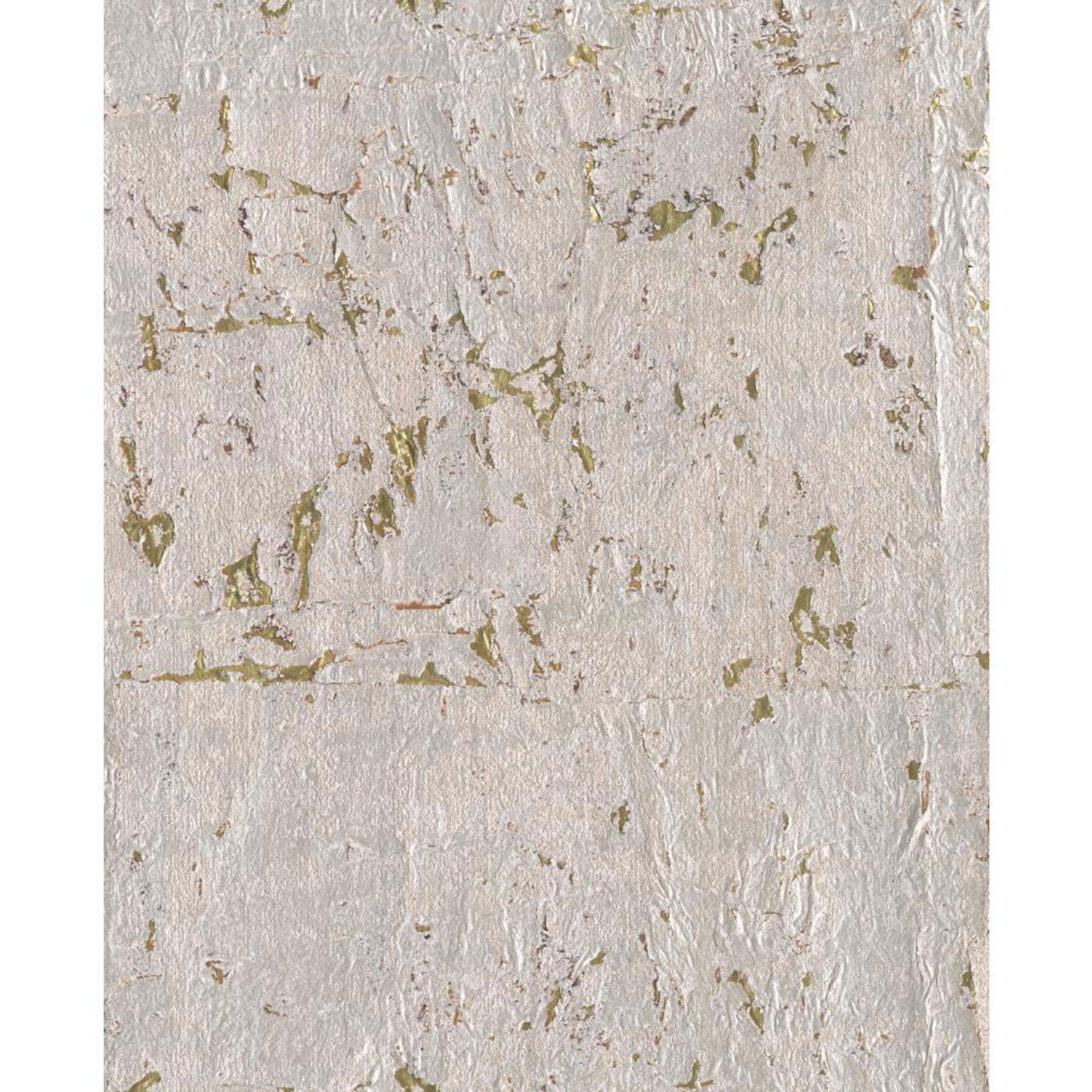 Candice-Olson-Modern-Nature-Silvery-Grey-And-Metallic-Gold-Cork-York-Wallcoverin-wallpaper-wp3803608