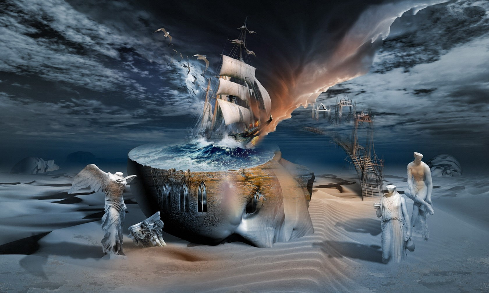 Cannon-Black-Free-desktop-manipulation-x-px-wallpaper-wp3603901