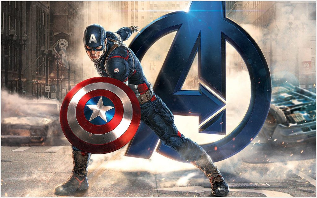 Captain-America-Avengers-Movie-captain-america-avengers-movie-1080p-captain-a-wallpaper-wpc9003339