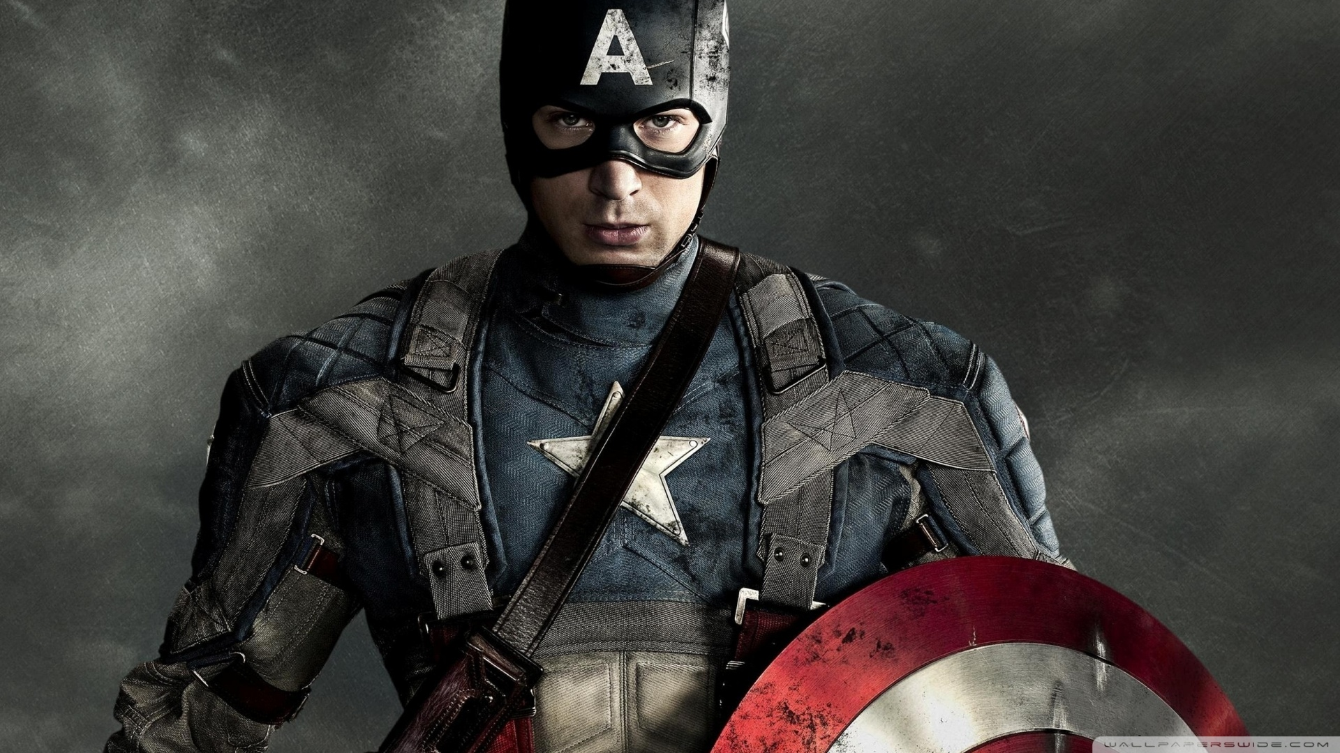 Captain-America-HD-1920x1080-Need-iPhone-S-Plus-Background-for-IPhone-wallpaper-wpc9003342