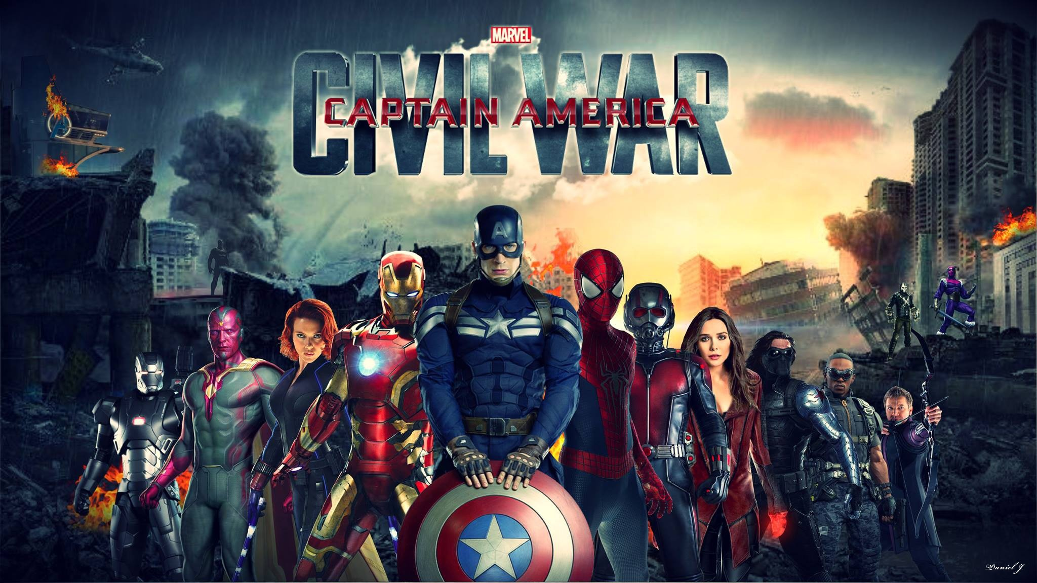 Captain-America-HD-Images-Free-download-latest-Captain-America-HD-Images-for-Computer-Mobile-iPh-wallpaper-wpc9003341