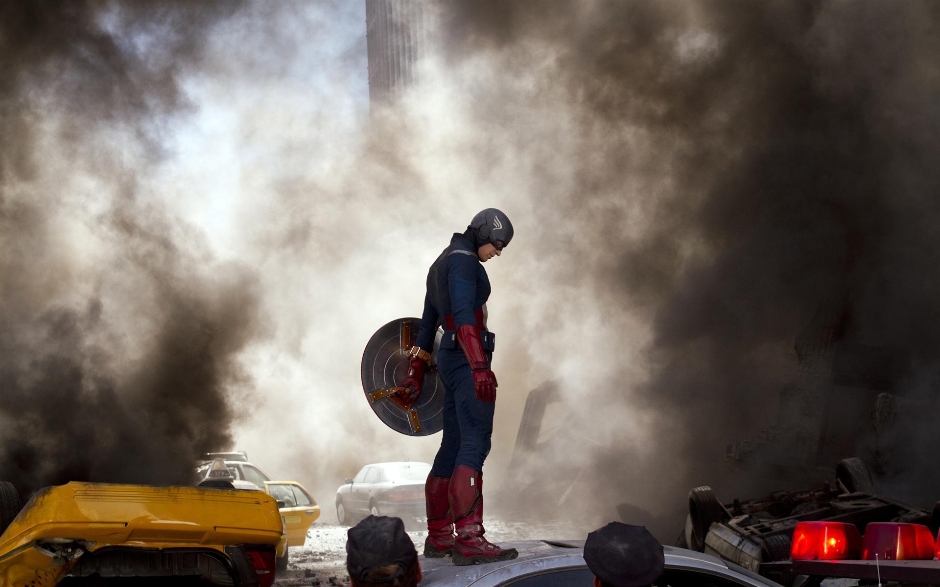 Captain-America-HD-p-wallpaper-wpc9003343