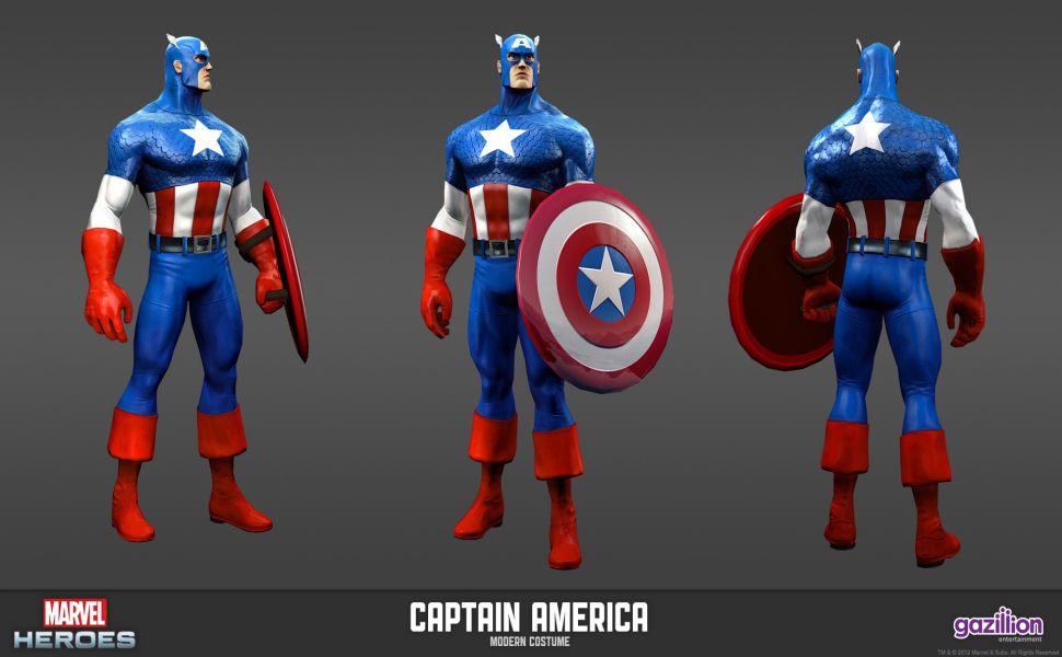 Captain-America-HD-wallpaper-wp3603907