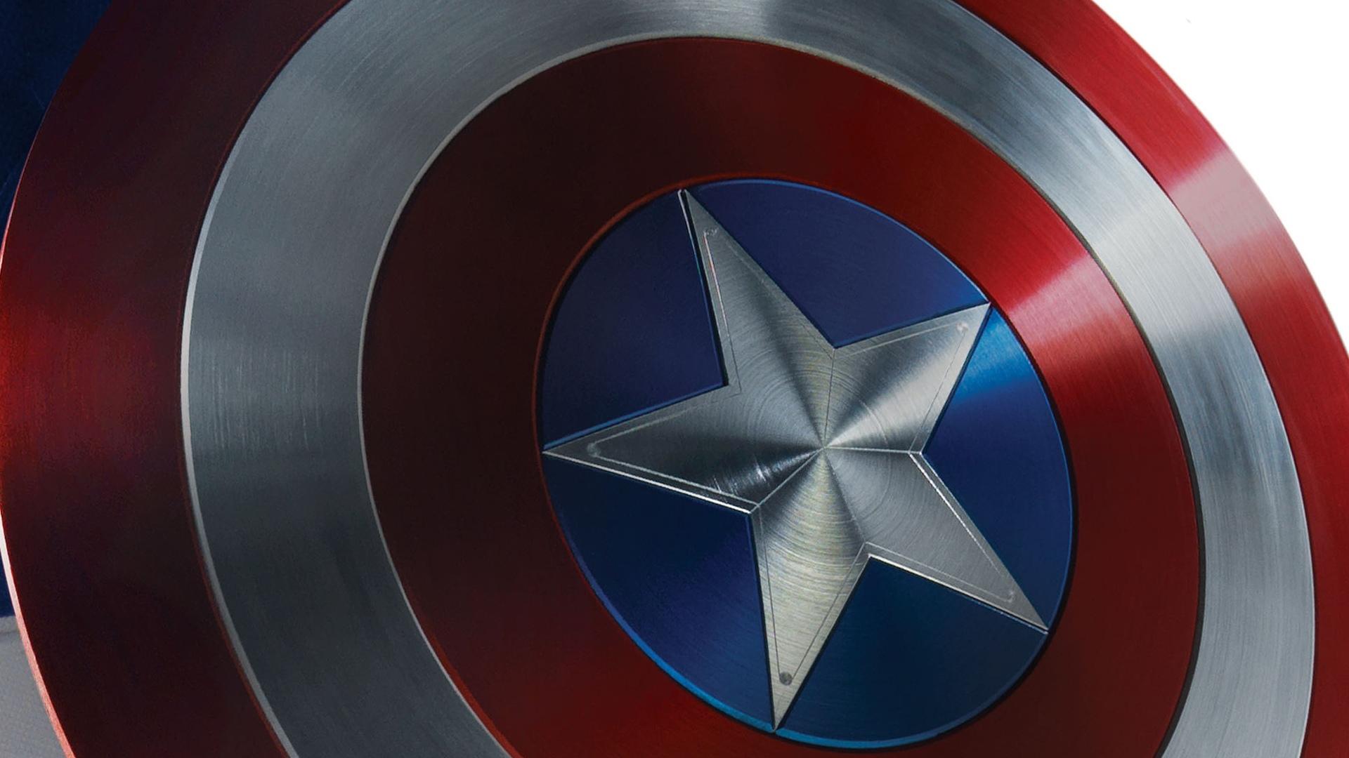 Captain-America-Shield-Photo-for-Desktop-Background-1920x1080-px-KB-wallpaper-wp3803626
