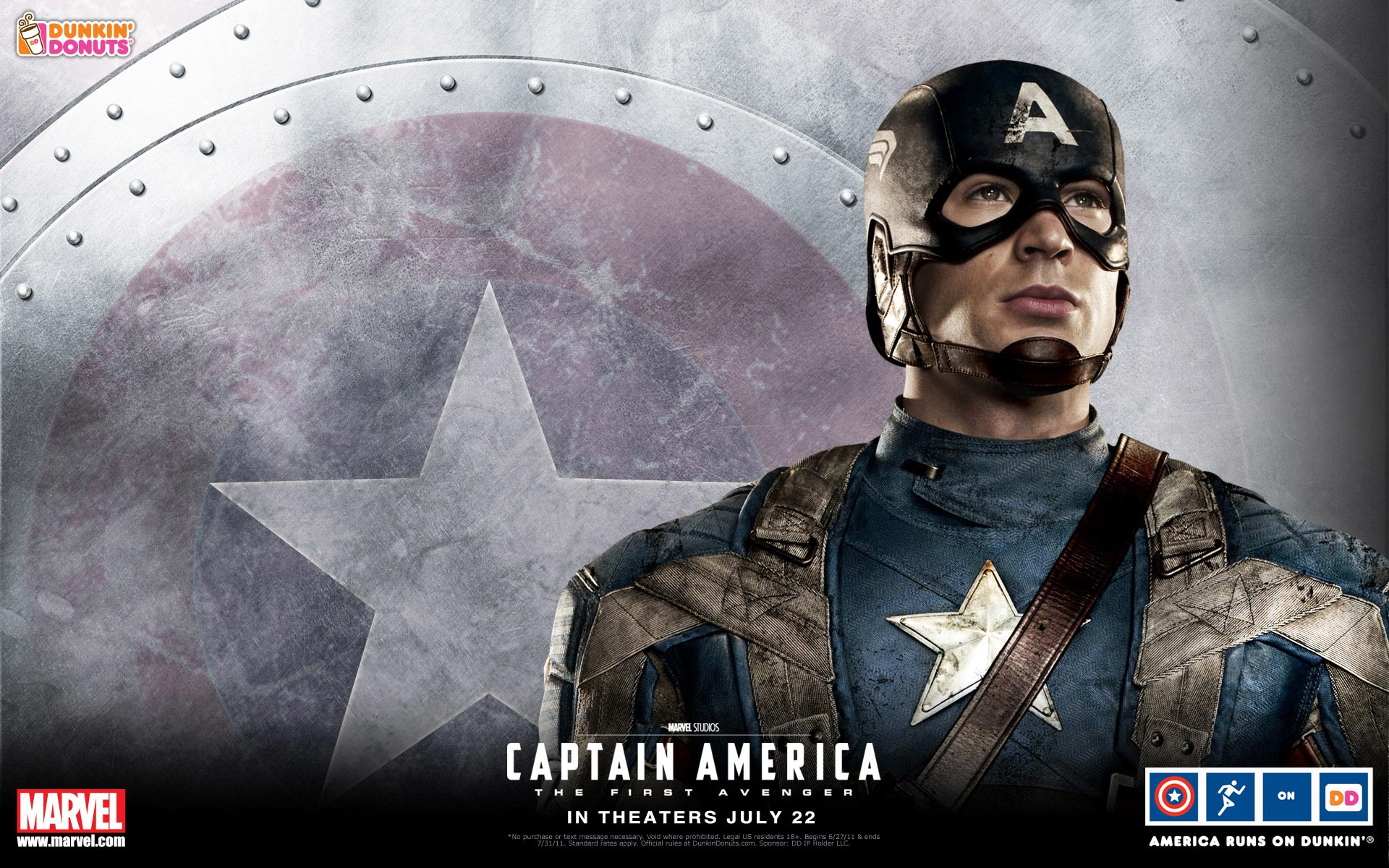 Captain-America-The-First-Avenger-High-Quality-HD-wallpaper-wpc5803223