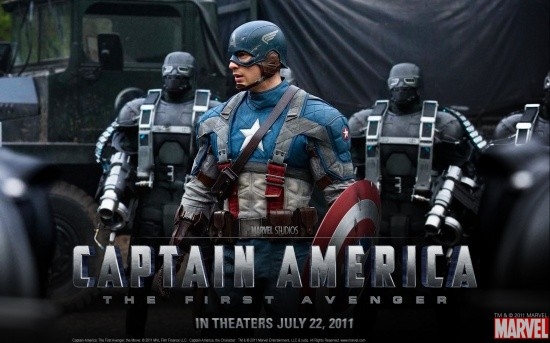 Captain-America-The-First-Avenger-wallpaper-wpc5803243