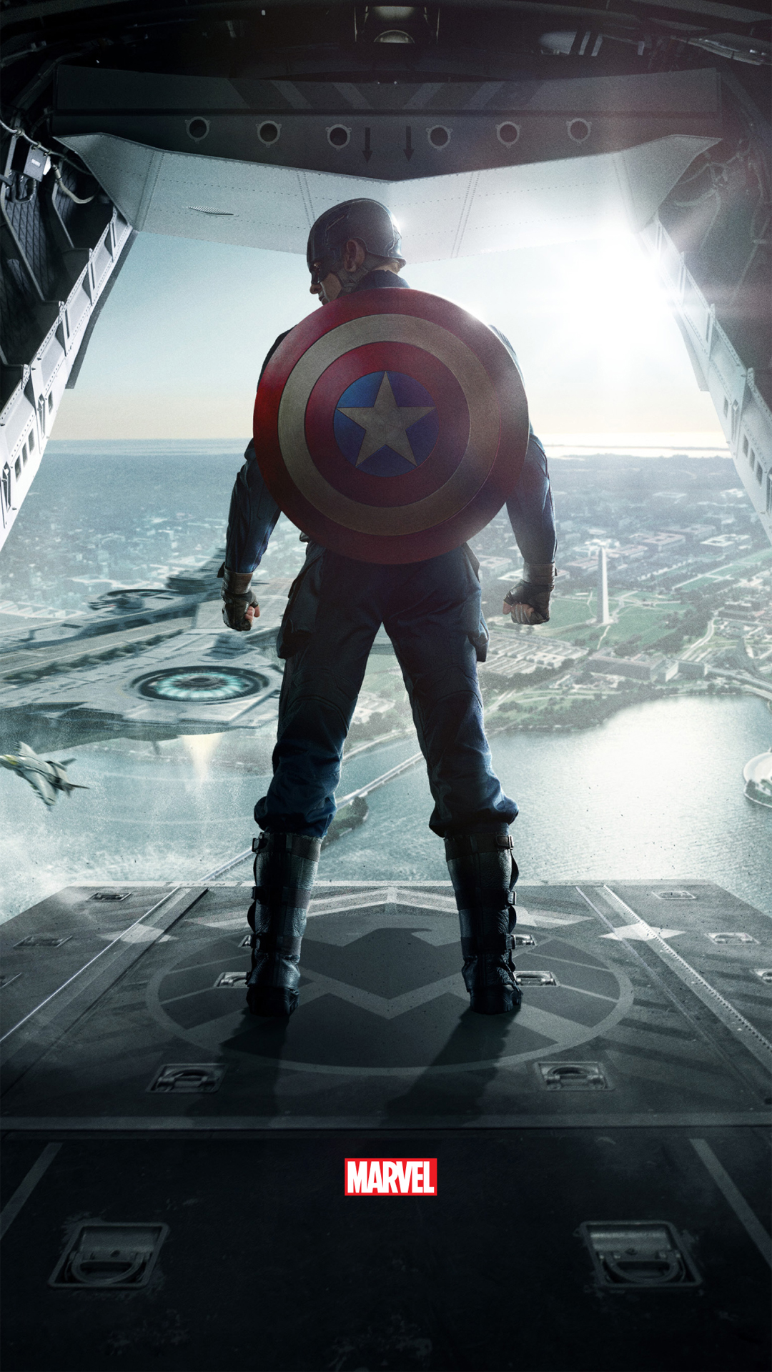 Captain-America-The-Winter-Soldier-htc-one-wallpaper-wp3603909
