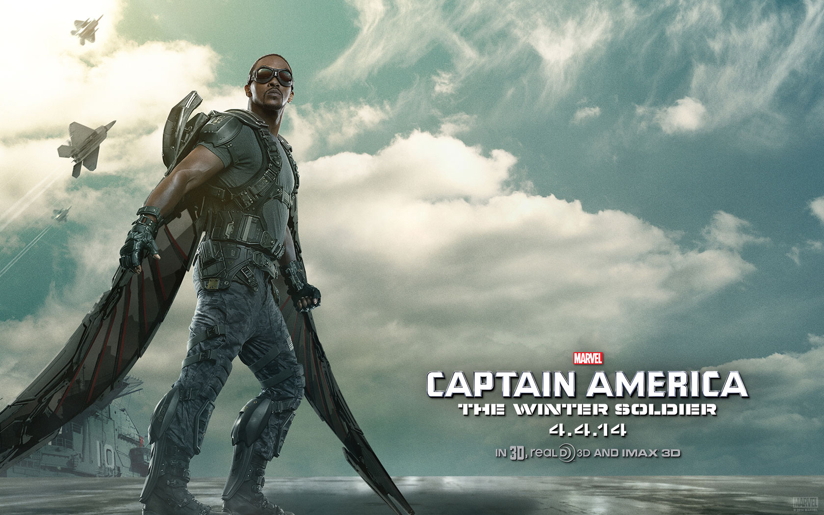 Captain-America-falcon-wallpaper-wpc9003336