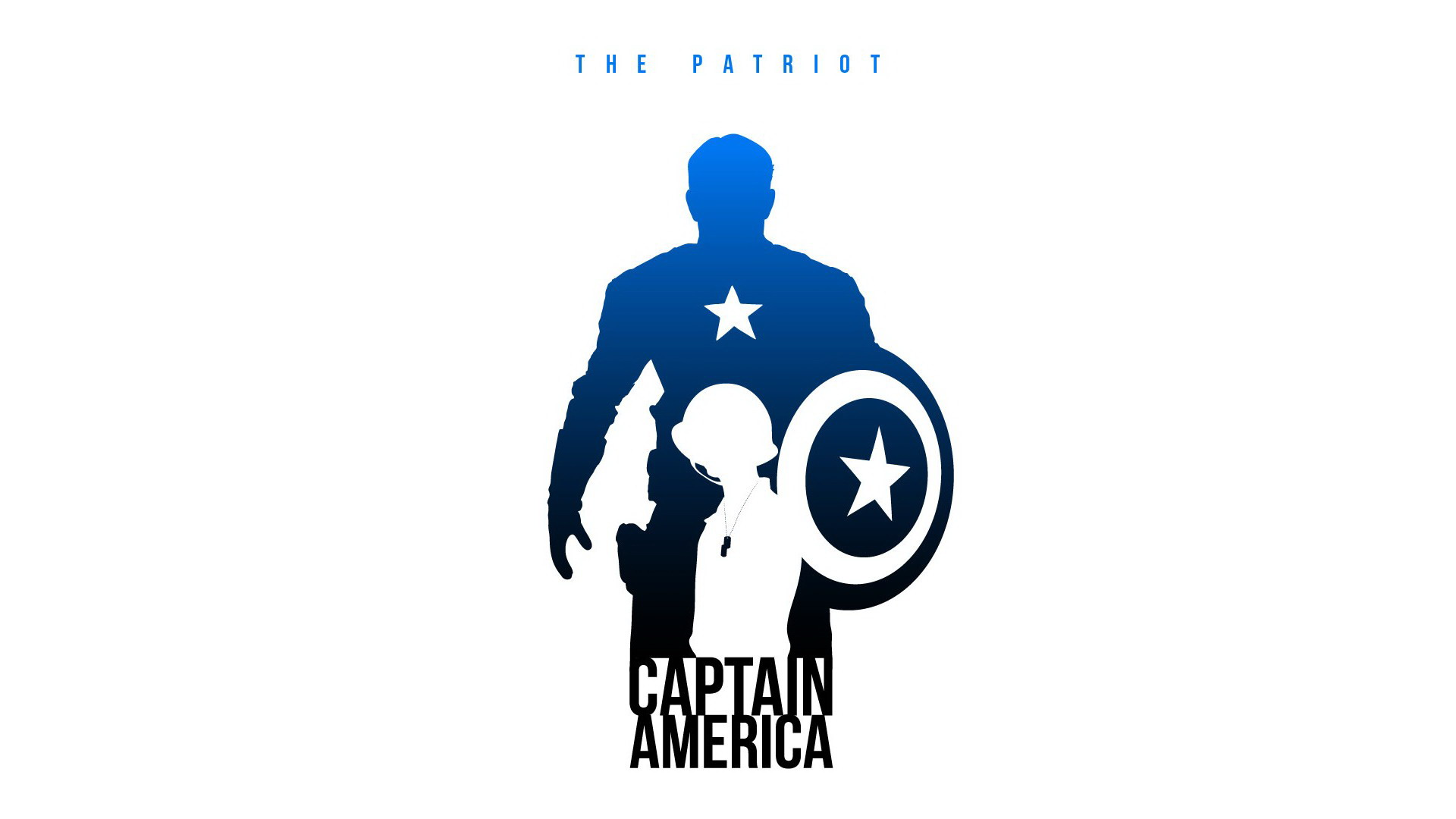 Captain-America-for-Jacks-room-wallpaper-wpc9003340