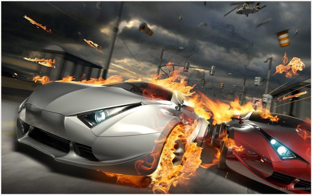 Car-Race-Game-HD-car-race-game-hd-1080p-car-race-game-hd-desktop-c-wallpaper-wpc5803263