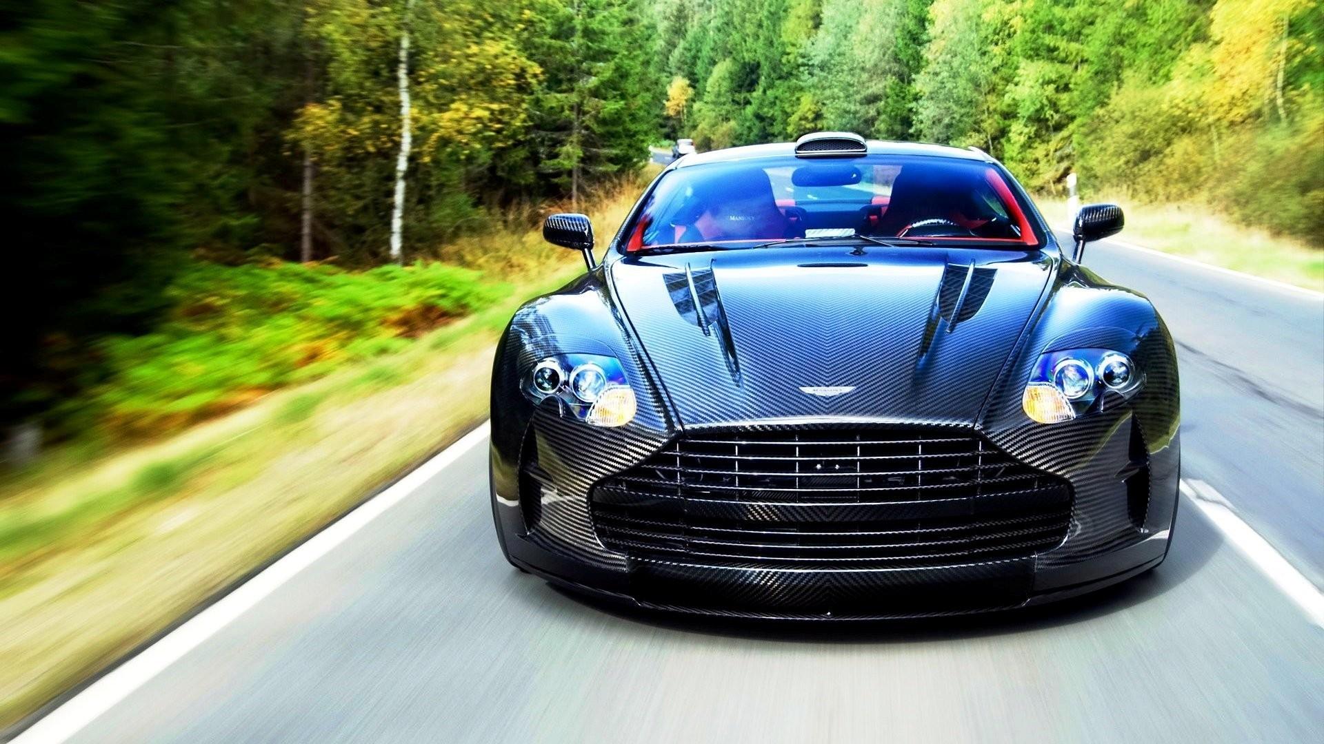 Carbon-Fiber-Aston-Martin-1920-x-1080-wallpaper-wpc5803269