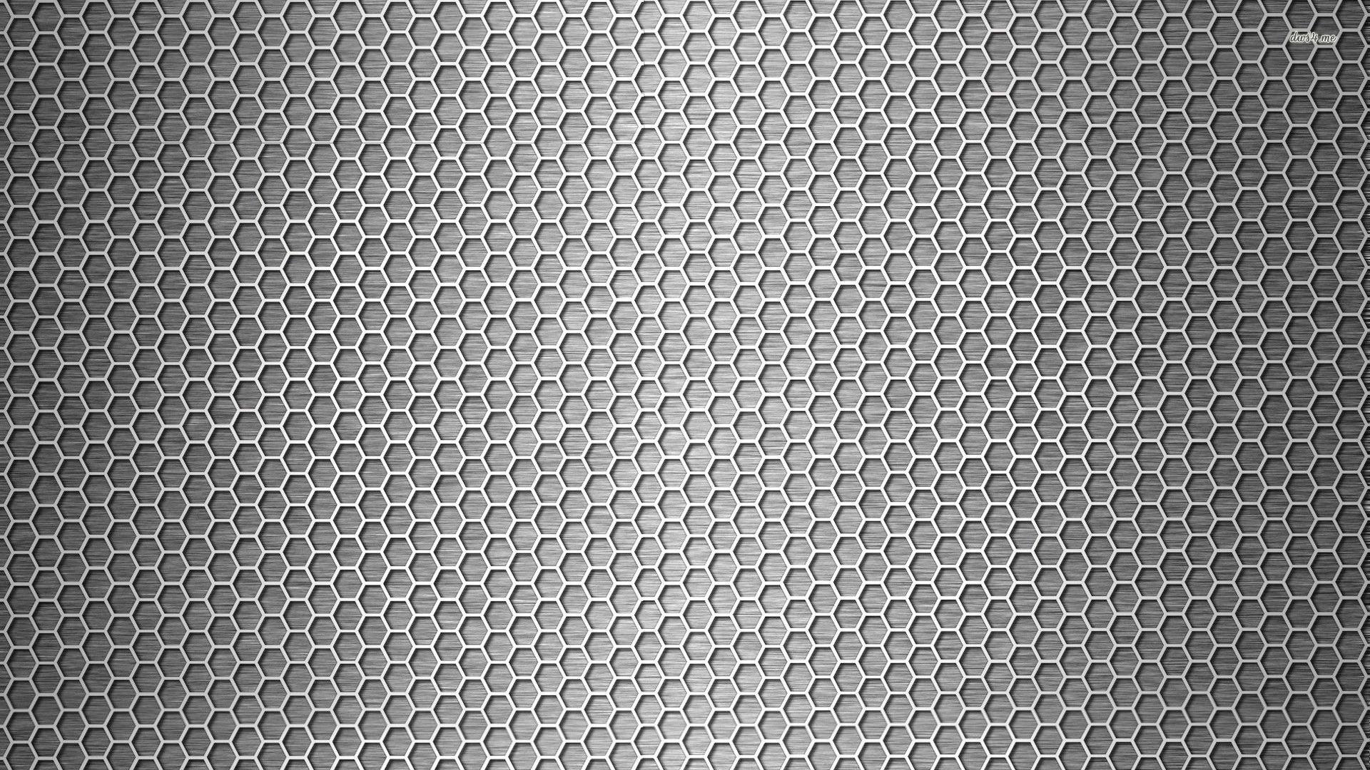 Carbon-Fiber-Gryffin-By-Betahouse-HD-desktop-1920%C3%971080-Carbon-Fiber-Wallpa-wallpaper-wpc5803272
