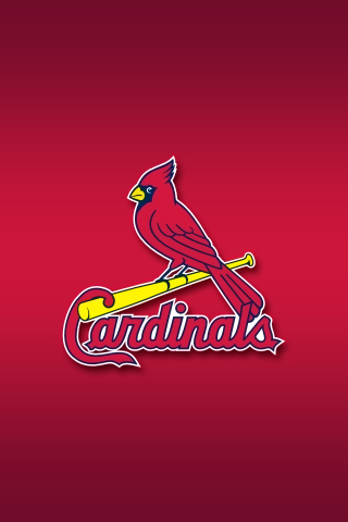 Cardinals-iPhone-wallpaper-wpc9003365