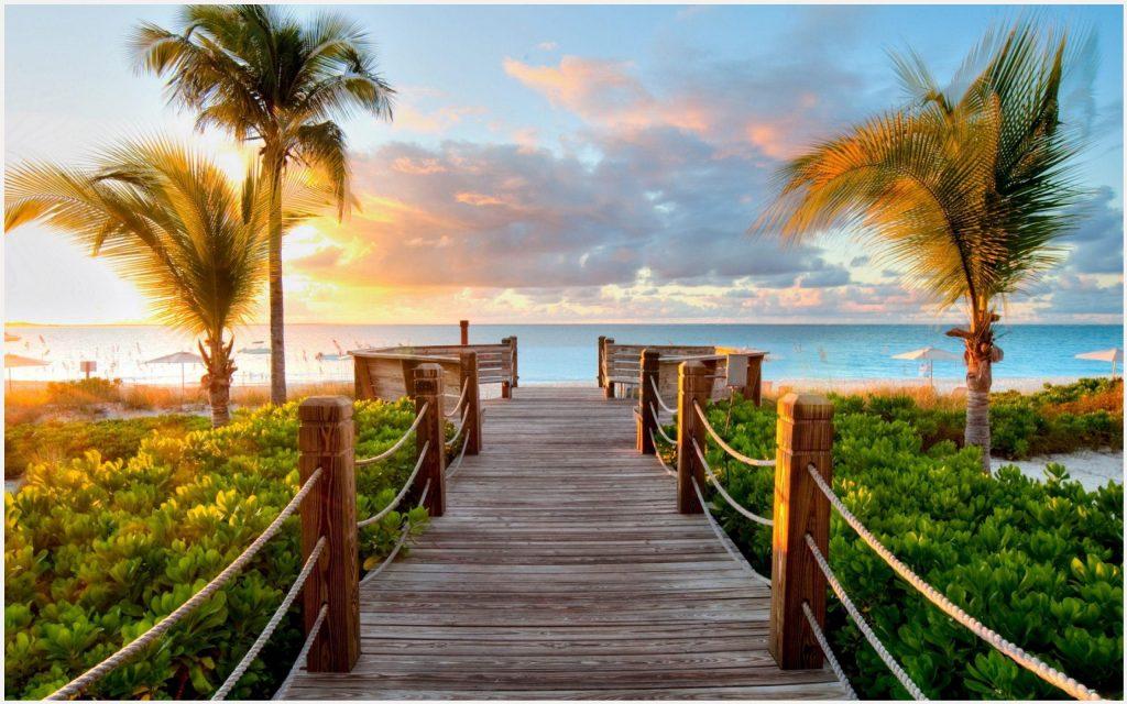 Caribbean-Beach-caribbean-beach-live-caribbean-beach-scene-caribbe-wallpaper-wp3803638
