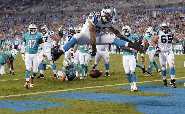 Carolina-Panthers-vs-Tampa-Bay-Buccaneers-NFL-Live-Stream-wallpaper-wpc9003370