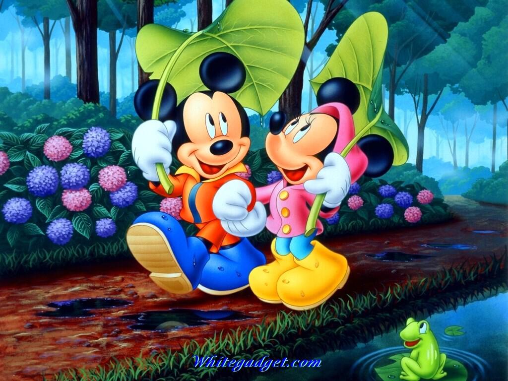 Cartoon-Hd-HD-Backgrounds-wallpaper-wp3603938