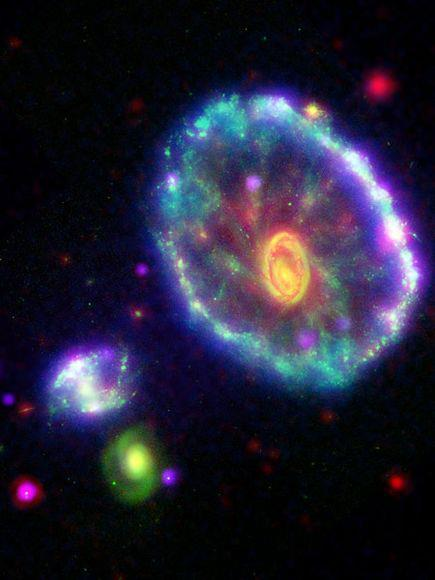 Cartwheel-Galaxy-wallpaper-wp3803656