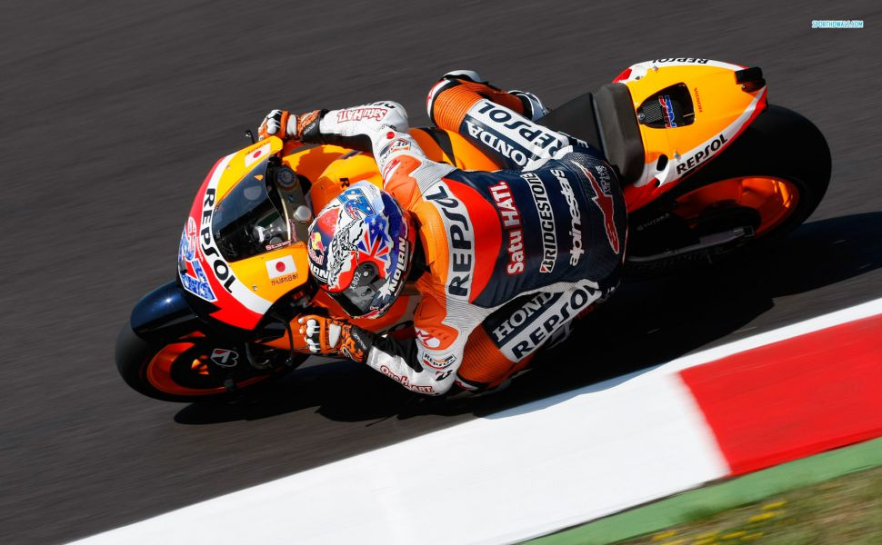Casey-Stoner-HD-wallpaper-wp3803658