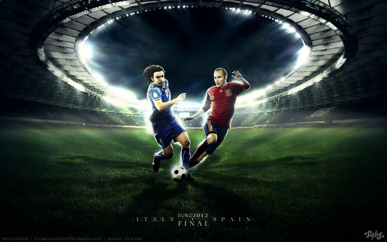 Celebrity-Hollywood-Soccer-Football-Desktops-1920%C3%971080-Football-Soccer-Wallpa-wallpaper-wpc90010306