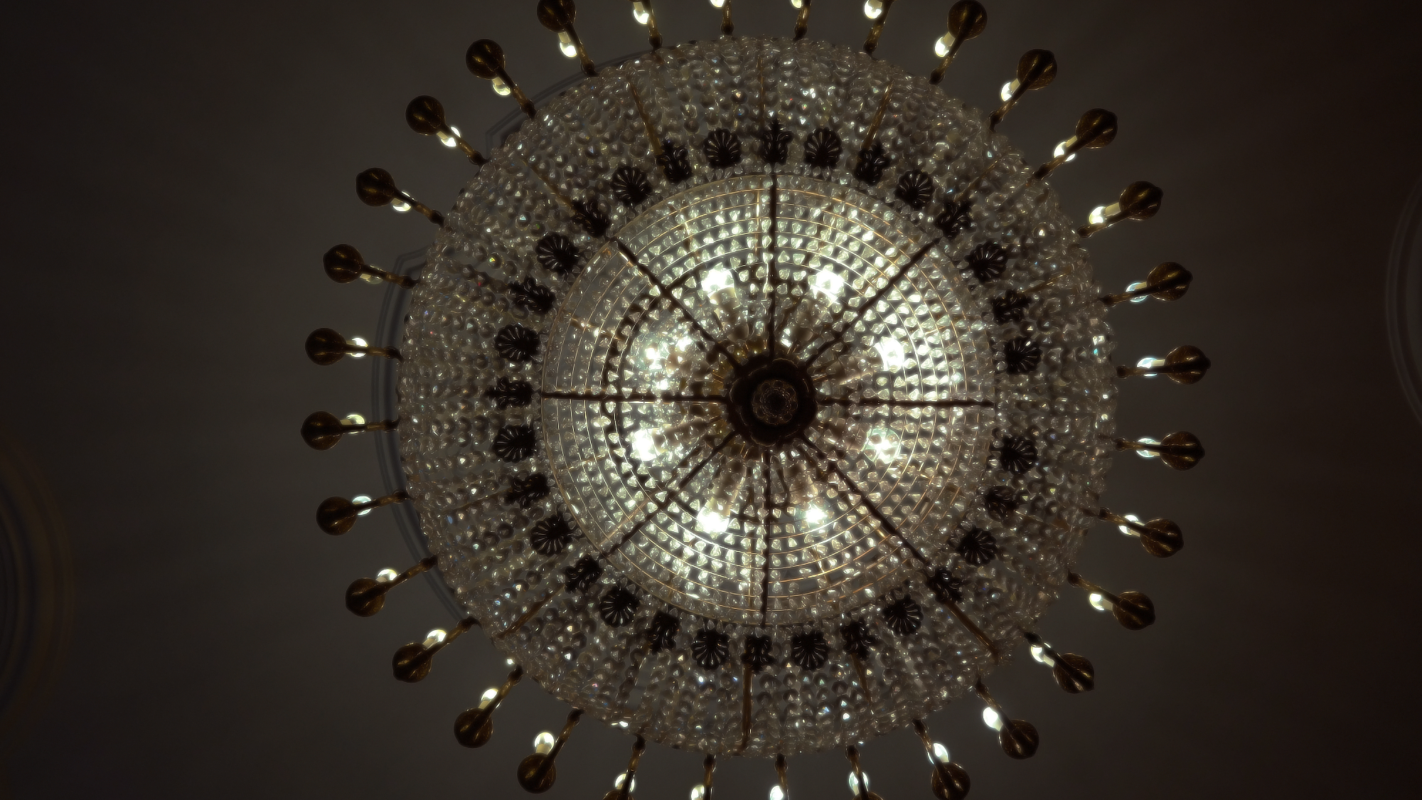 Chandelier-1920x1080-Need-iPhone-S-Plus-Background-for-IPhoneSPlus-Follow-iPho-wallpaper-wpc9003417
