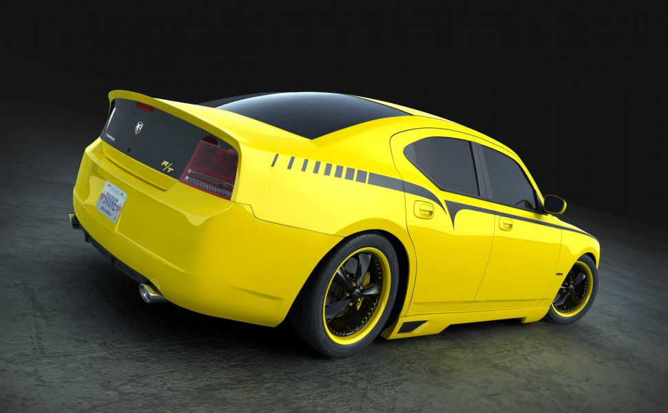 Charger-Srt-Tuning-HD-wallpaper-wpc9003427