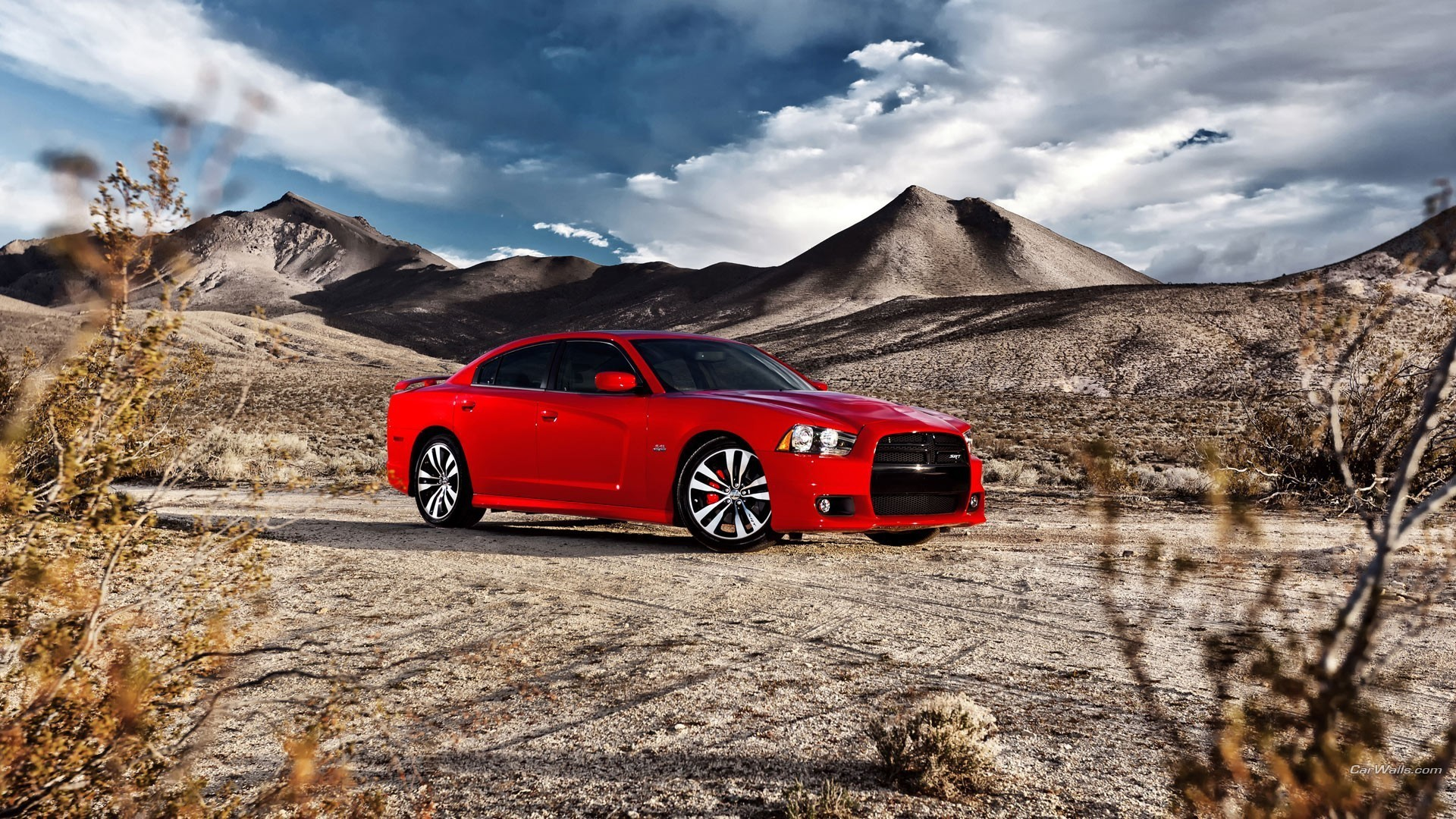 Charger-dodge-cars-red-1920x1080-dodge-cars-red-via-www-all-in-wallpaper-wpc9003426