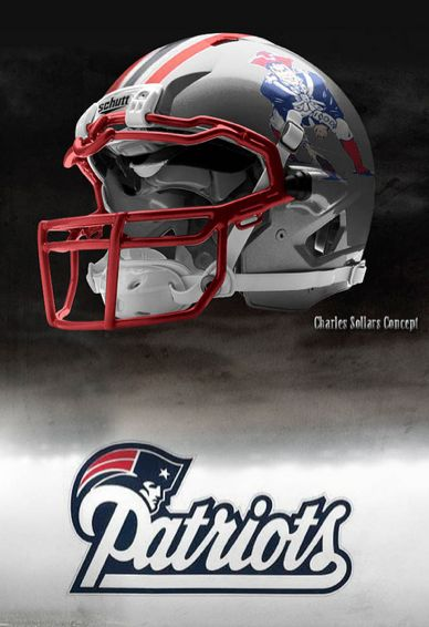 Charles-Sollers-NFL-Concept-Helmets-Gallery-wallpaper-wp3603993