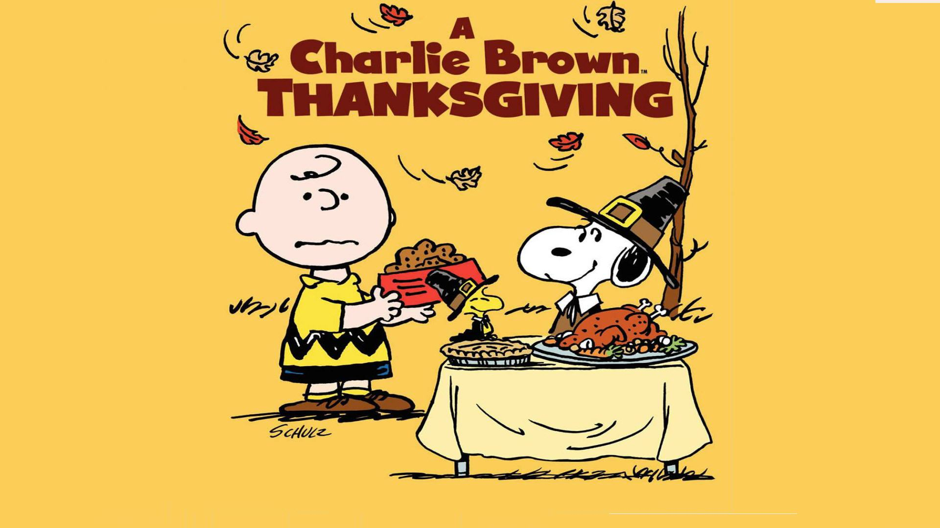 Charlie-Brown-Thanksgiving-wallpaper-wpc9003429