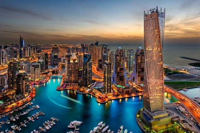 Cheap-Flights-to-Dubai-only-%E2%80%93-Round-Trip-travel-republi-http-travels-remmont-com-cheap-fli-wallpaper-wpc9203498
