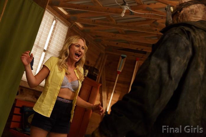 Check-out-Matt-Donatos-review-of-The-Final-Girls-an-s-slasher-homage-mixed-with-a-surreal-meta-wallpaper-wpc9003438