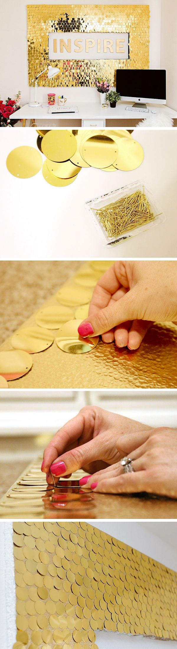 Check-out-the-tutorial-DIY-Sequins-Wall-Art-crafts-decor-wallpaper-wpc5803374