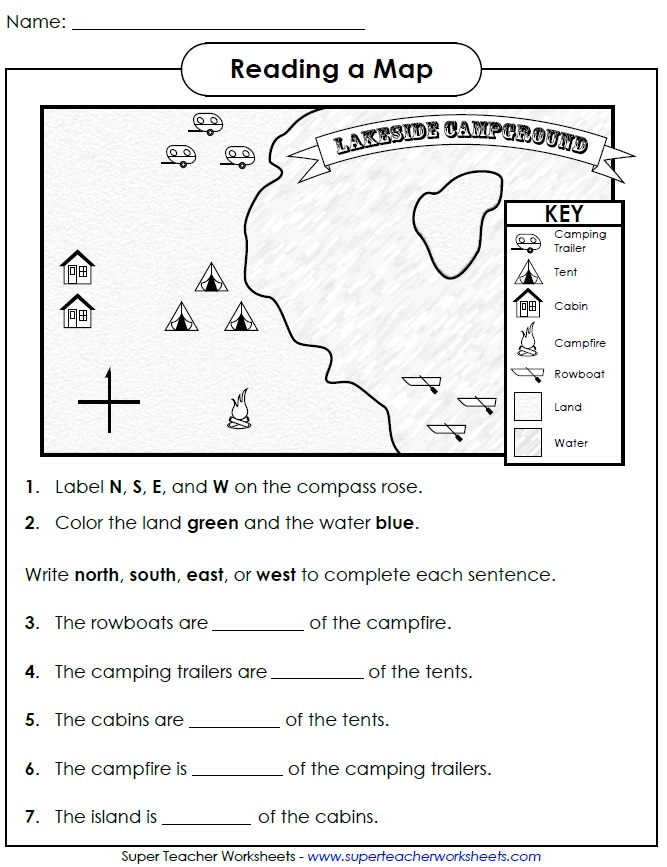 Check-out-this-worksheet-from-our-map-skills-page-to-help-students-learn-how-to-use-cardinal-directi-wallpaper-wp3604016