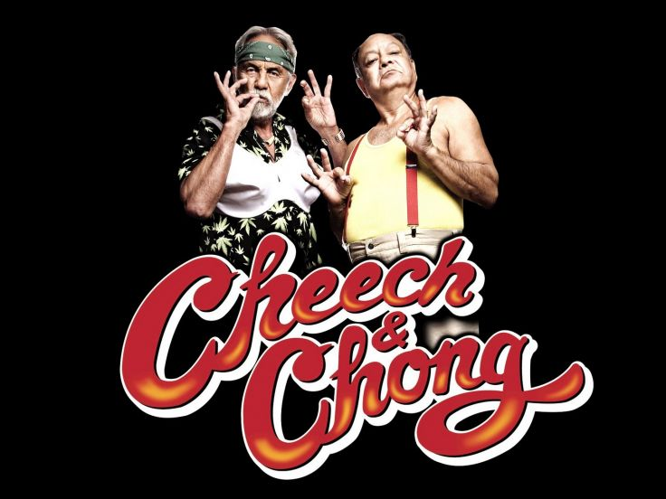 Cheech-and-Chong-Quotes-weed-marijuana-meme-pot-cheech-and-chong-1920%C3%971080-Cheech-And-Chong-Wallpa-wallpaper-wpc9003445
