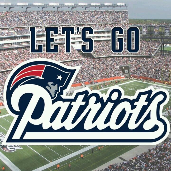 Cheering-for-the-Patriots-patriotsfootball-football-newenglandpatriots-wallpaper-wp3604020