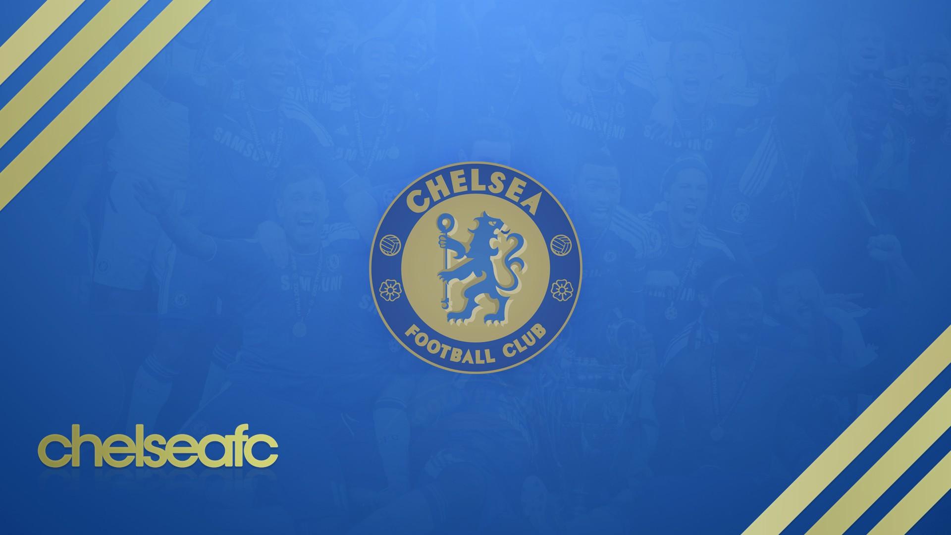 Chelsea-FC-wallpaper-wpc5803407