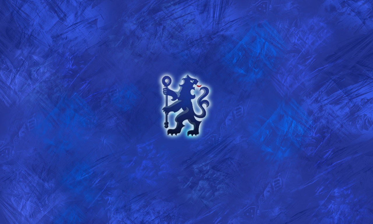 Chelsea-Football-Club-Football-HD-wallpaper-wp3803709