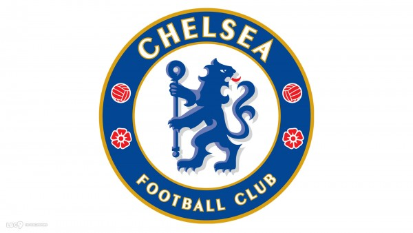 Chelsea-Logo-1920-1080-wallpaper-wp3803710