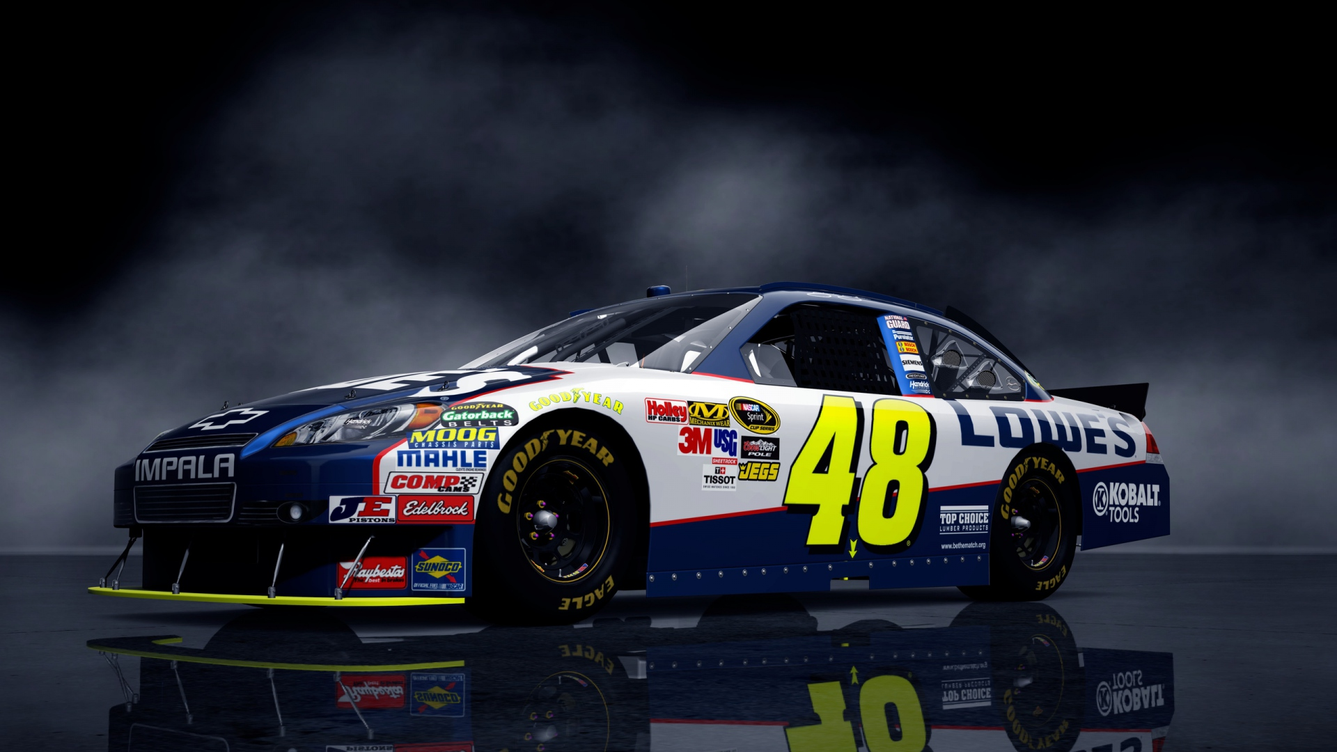 Chevrolet-Car-Nascar-Lights-Background-1920x1080-Need-iPhone-S-Plus-Background-fo-wallpaper-wpc5803415