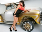 Chevrolet-and-Girl-wallpaper-wp3803716