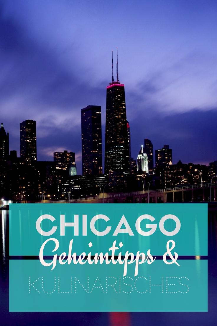Chicago-%C3%A2%E2%82%AC%E2%80%9C-%C3%83%C2%BCber-Millionen-Menschen-leben-in-der-drittgr%C3%83%C2%B6%C3%83%C5%B8ten-Stadt-der-USA-Die-%C3%A2%E2%82%AC%C5%BEWindy-City%C3%A2-wallpaper-wpc5803431