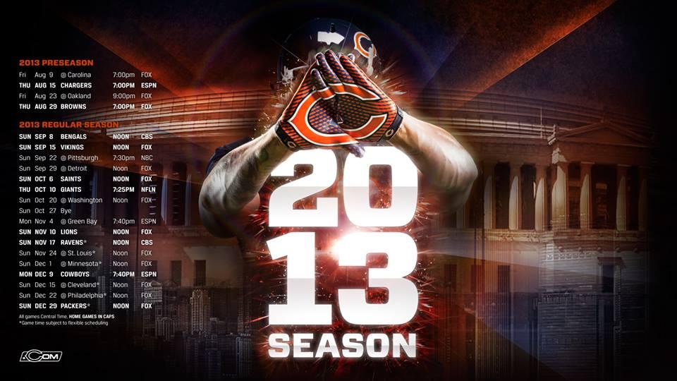 Chicago-Bears-VS-Washington-Redskins-Oct-PM-at-span-classfsm-fwn-fcg-FedEx-Way-wallpaper-wpc9003473