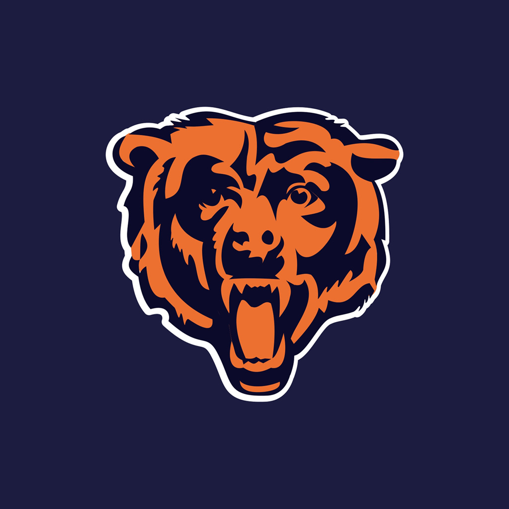 Chicago-Bears-wallpaper-wp3803720
