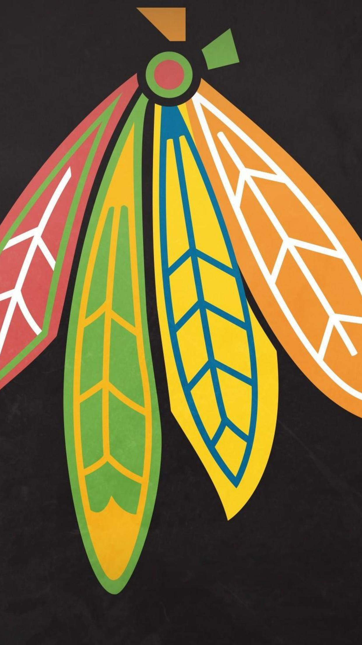 Chicago-Blackhawks-For-Iphone-wallpaper-wp3803729