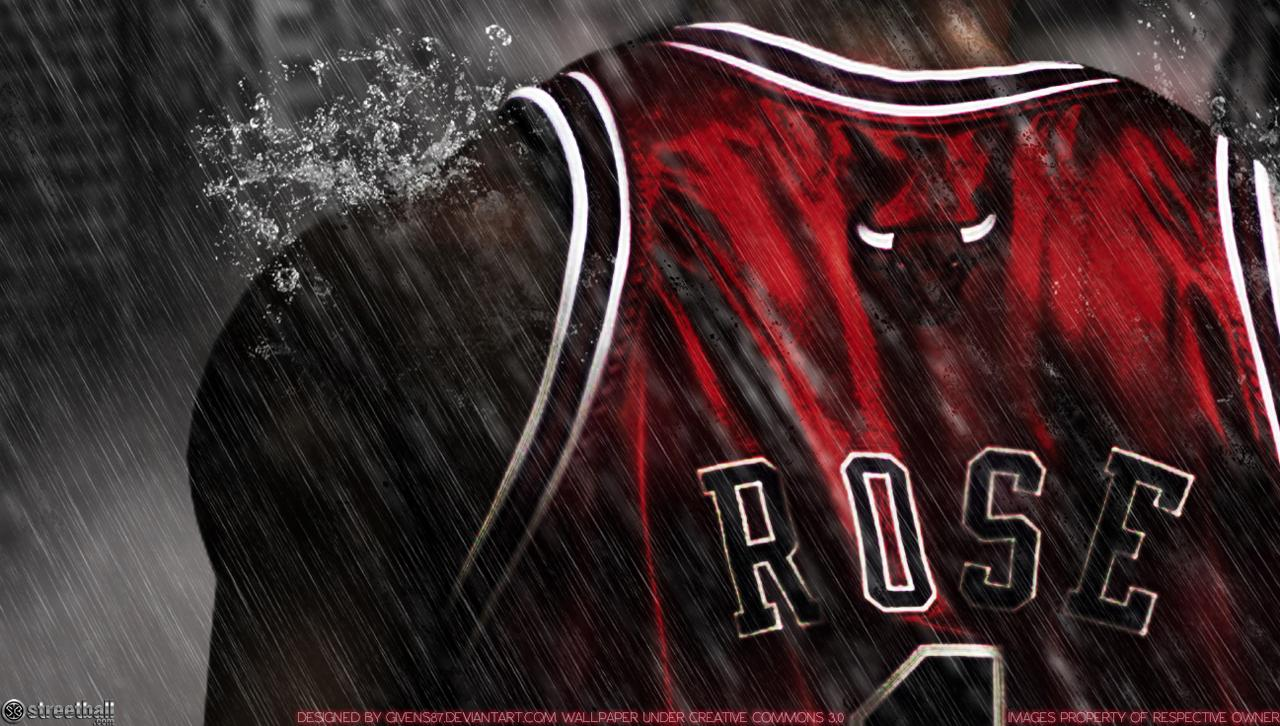 Chicago-Bulls-HD-wallpaper-wpc9203537